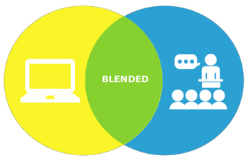 blended-learning_2